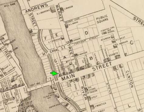 stewards-map