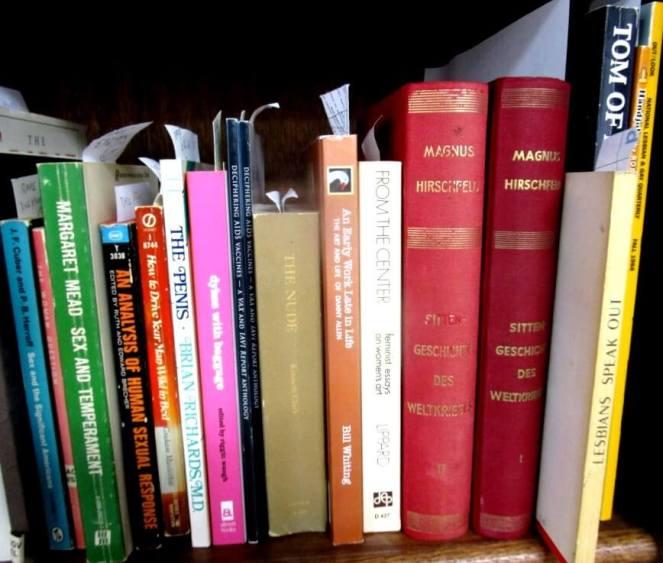 rare-book-shelf