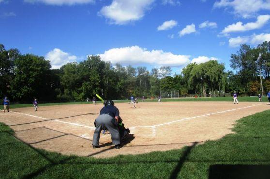 umpire-full-field