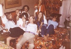 band-little-rock-august-17-september-5-1981-providence-rhode-island-marriott-providence