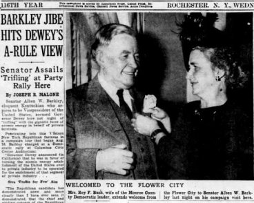 barkely-democrat-and-chronicle-29-sep-1948-wed-page-1