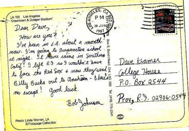 bob-johnson-postcard-back-page-0