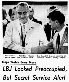 democrat-and-chronicle-16-oct-1964-fri-metropolitan-edition-p4