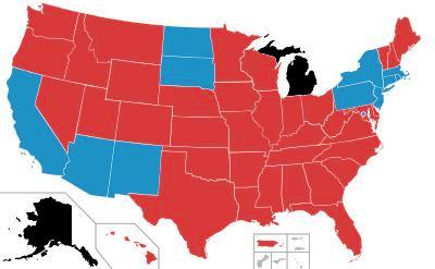democratic_presidential_primary_map_1980_svg