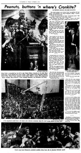 fri-oct-15-1976-page-16
