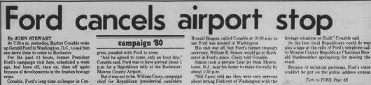 mon-nov-3-1980-page-11