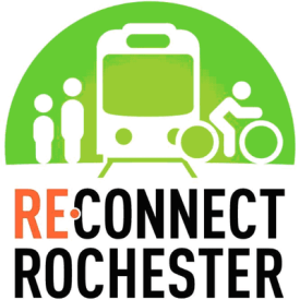 orgs-such-as-reconnect-rochester-are-interested-in-the-wedge-it-is-a-natural-destination-for-young-people-looking-for-commonsense-urban-dwelling