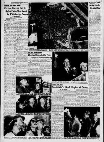 sat-oct-25-1952-page-8