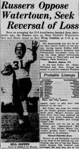 sun-nov-3-1946-page-13