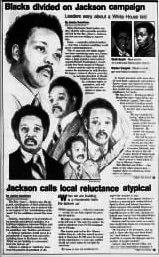 sun-oct-2-1983-page-25