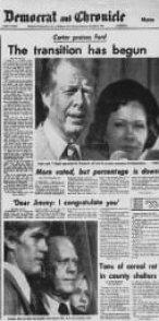 thu-nov-4-1976-page-1
