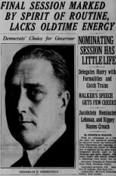 wed-oct-3-1928-page-1-new