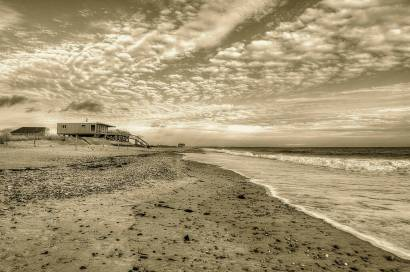 moonstone-beach