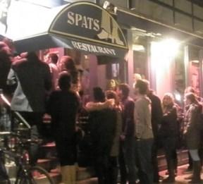 popular-night-at-spats