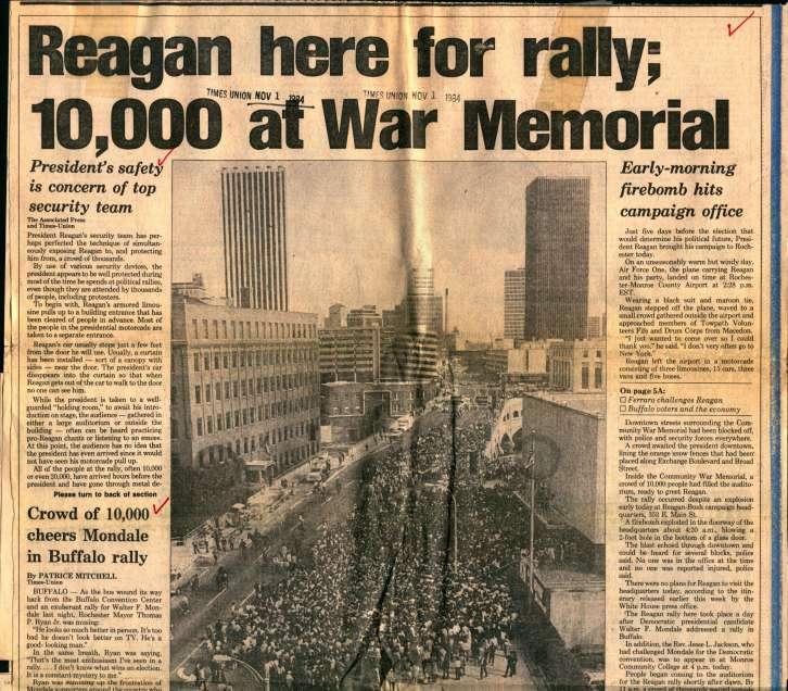 reagan-pics-tu-front-page-page-5