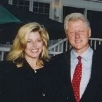 with-bill