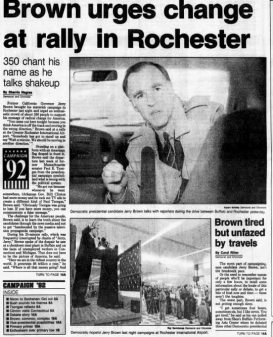 democrat-and-chronicle-22-mar-1992-sun-regional-edition