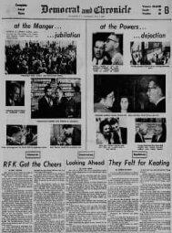 wed-nov-4-1964-page-13