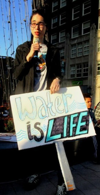 water-is-life-2-1