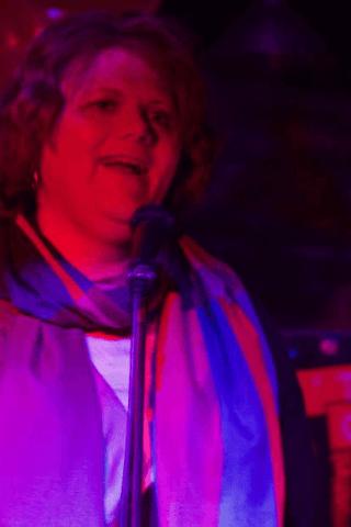 penny-sterling-comedian
