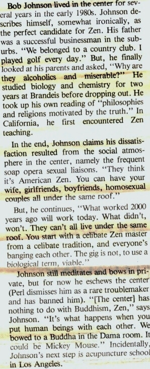 zen-big cropped more