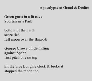 Apocalypse at Grand-page0001