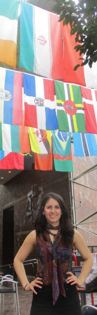 nikki-with-flags-1