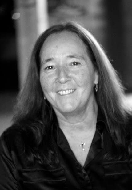 Getting To Know Nora Brown; A Film Commissioner Making A Difference In Our Film Community