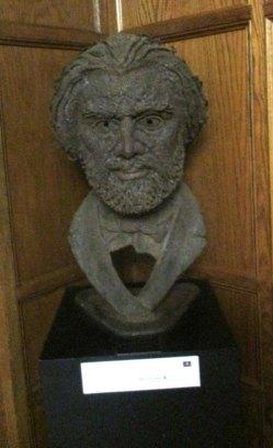 Douglass-cropped