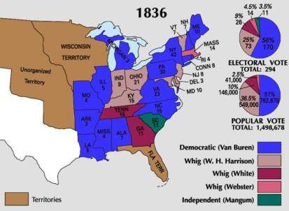 1836_Electoral_Map nnwest compressed