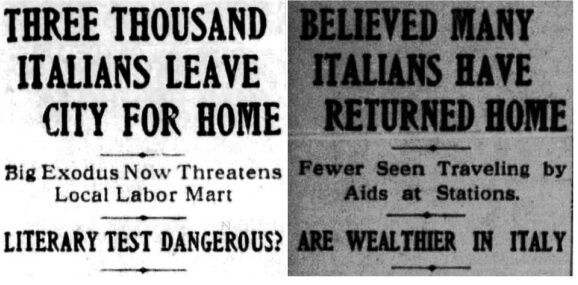 Italians returning-page0001
