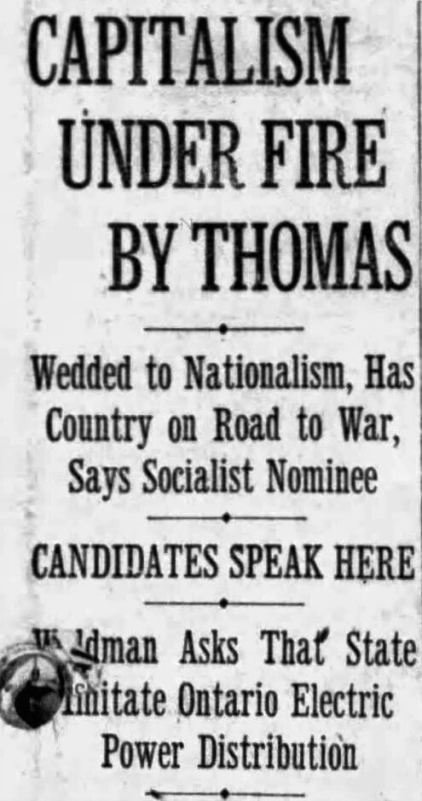 Democrat and Chronicle, 24 Oct 1928, Wed, Page 17 2.44%