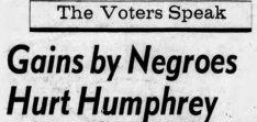 Wed, Sep 18, 1968 – Page 7