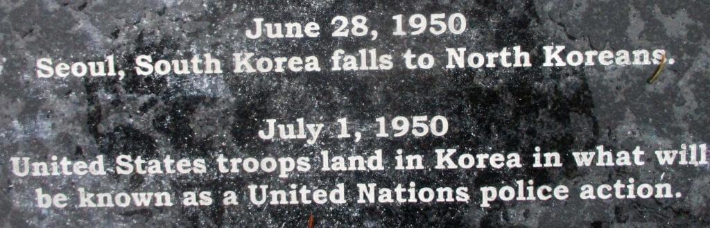 Korea 4