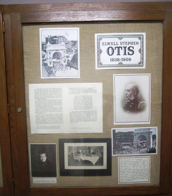 otis-1