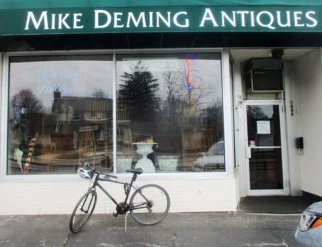 demming-bike-new