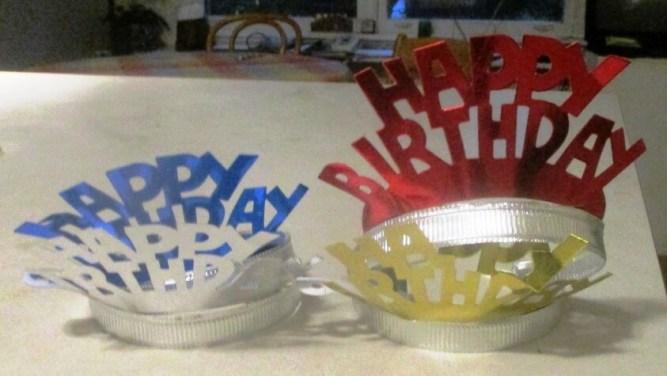 birthday cropped