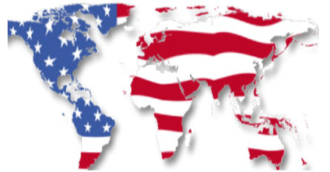 Nationalism and its contradictions