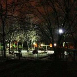 Photo of Dexter Training Ground Park - Providence, RI, United States (yelp)
