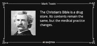 2. Twain a