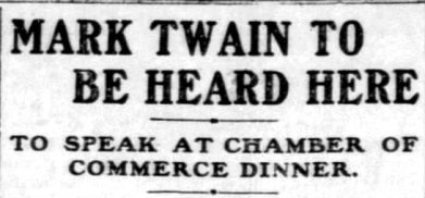 Rochester Democrat and Chronicle, Nov 11, 1902