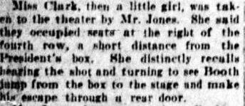 12 Feb 1925, Thu • Page 30