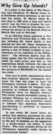 17 Aug 1940, Sat • Page 8
