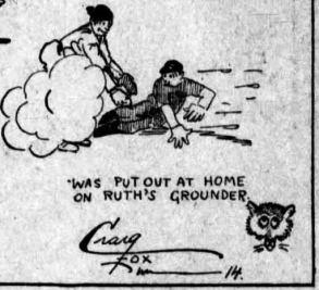 1914 3