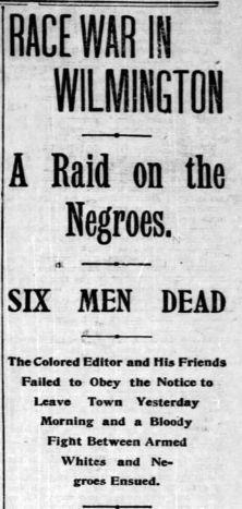 Nov 11, 1898 · Page 1