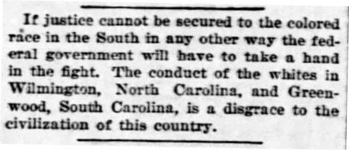 Nov 12, 1898
