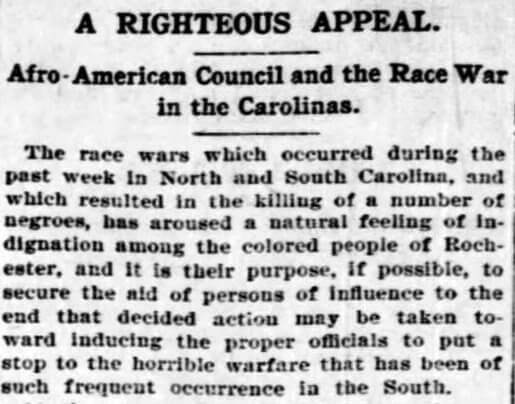 3 13 Nov 1898, Sun • Page 18