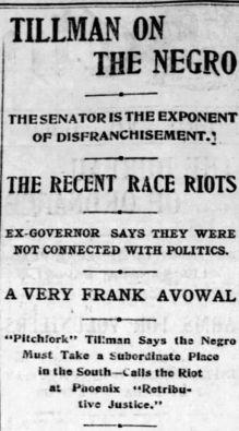 Nov 14, 1898
