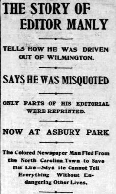Nov 14, 1898 · Page 1