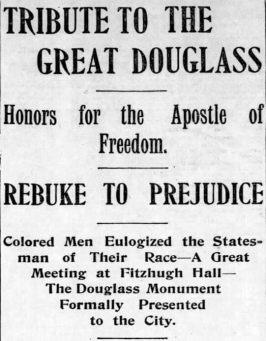 Sep 15, 1898